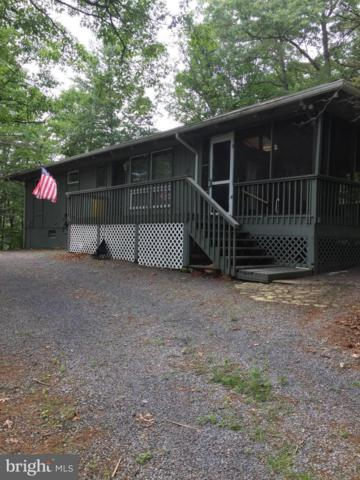 57 Palmer Road, BASYE, VA 22810 (#1000132986) :: TVRG Homes