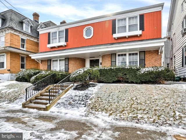 104 S Main Street, RED LION, PA 17356 (#1000136438) :: CENTURY 21 Core Partners