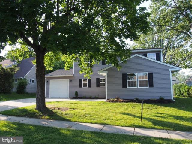 6 Gooseneck Road, LEVITTOWN, PA 19057 (#1000139792) :: Colgan Real Estate