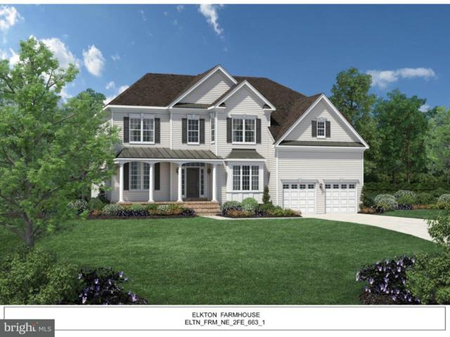 30 Dominic Drive, DOWNINGTOWN, PA 19335 (#1000140118) :: Remax Preferred | Scott Kompa Group
