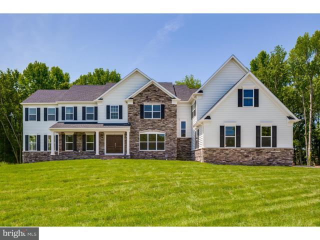 900 Westfield Road, MOORESTOWN, NJ 08057 (#1000140290) :: Colgan Real Estate