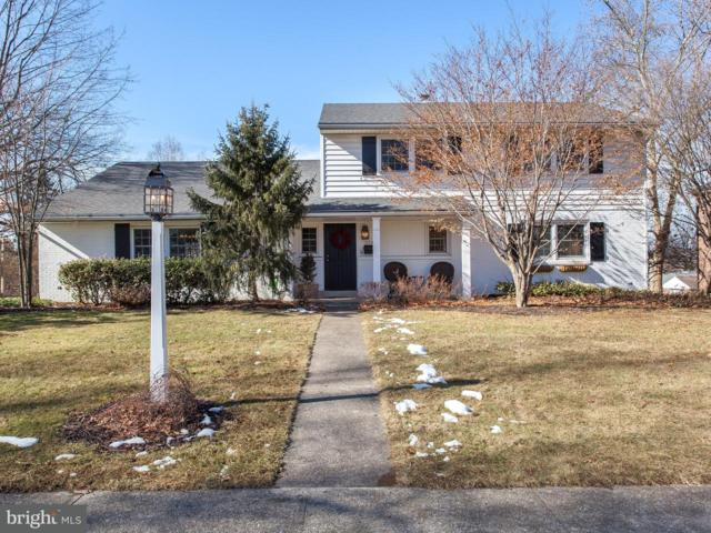 523 Elm Avenue, HERSHEY, PA 17033 (#1000142544) :: Teampete Realty Services, Inc