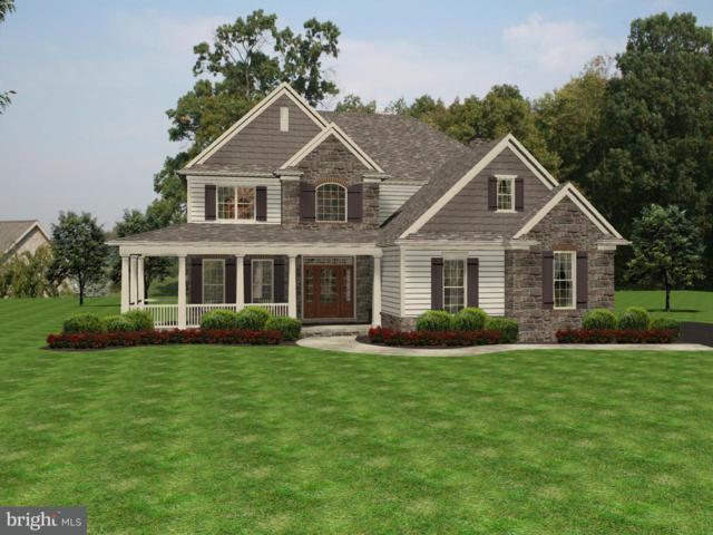 11 Fieldcrest #3, ELIZABETHTOWN, PA 17022 (#1000144624) :: Benchmark Real Estate Team of KW Keystone Realty