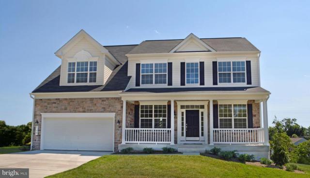 2021-C Whiteford, WHITEFORD, MD 21160 (#1000145944) :: Colgan Real Estate