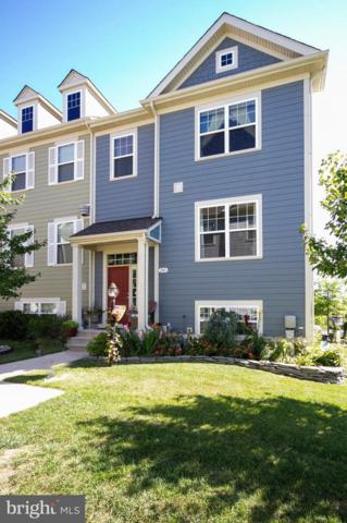 2011 Case Road, BALTIMORE, MD 21222 (#1000156166) :: Great Falls Great Homes