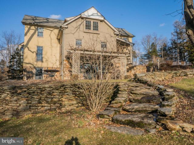 130 Creamery Road, PEQUEA, PA 17565 (#1000156832) :: The Joy Daniels Real Estate Group