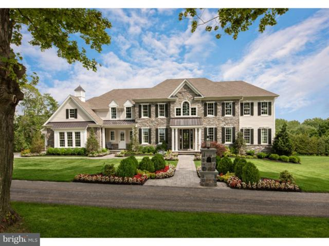 3900 White Stone Road, NEWTOWN SQUARE, PA 19073 (#1000157690) :: Ramus Realty Group