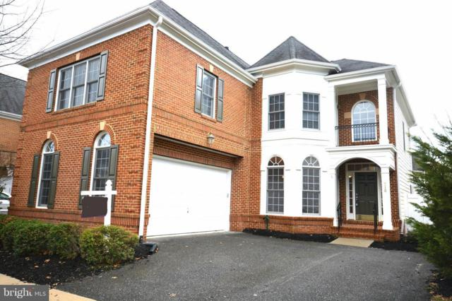 710 Banneker Lane, ANNAPOLIS, MD 21401 (#1000160148) :: Remax Preferred | Scott Kompa Group