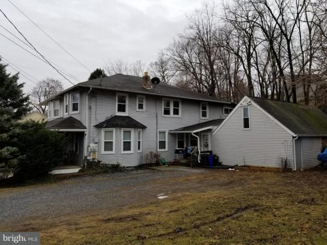 120 E Dauphin Street, ENOLA, PA 17025 (#1000161734) :: Teampete Realty Services, Inc