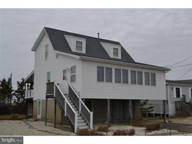 665 Avalon Boulevard, AVALON, NJ 08202 (#1000162504) :: Colgan Real Estate