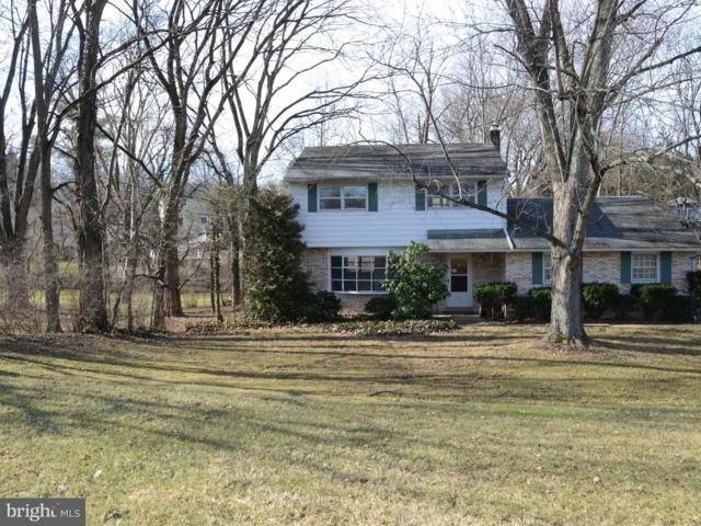 610 Brentwater Road, CAMP HILL, PA 17011 (#1000166328) :: Teampete Realty Services, Inc