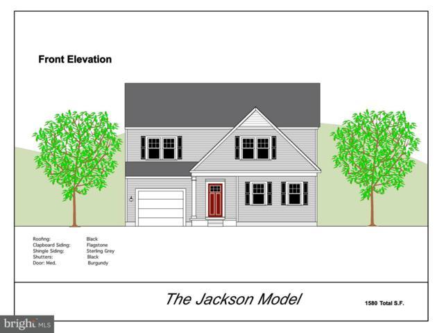 """""""JACKSON"""" MODEL, YORK, PA 17408 (#1000166344) :: The Jim Powers Team"""