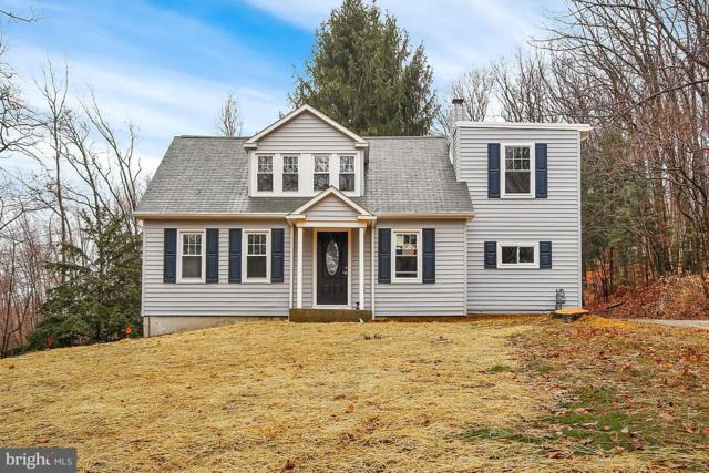 378 Chestnut Hill Road, YORK, PA 17402 (#1000167988) :: The Jim Powers Team