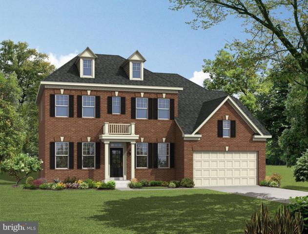5027 Rose Hill Farm Drive, ALEXANDRIA, VA 22310 (#1000168448) :: Colgan Real Estate
