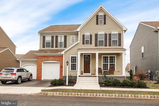 28 Stone Barn Road, MECHANICSBURG, PA 17050 (#1000169168) :: The Joy Daniels Real Estate Group
