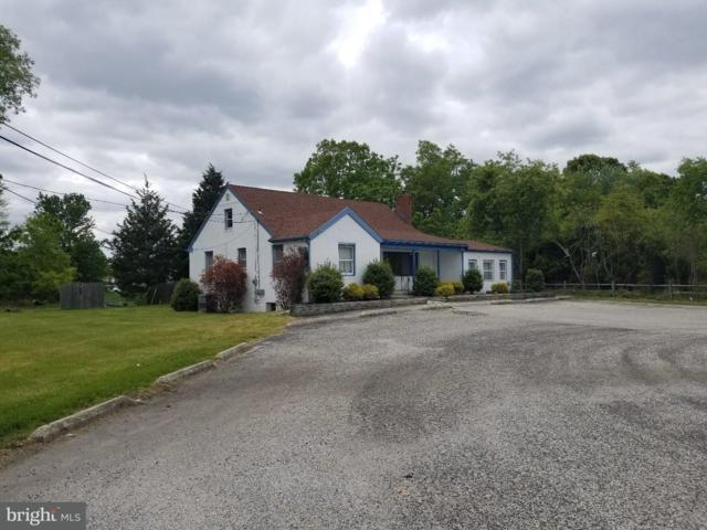 105 Fries Mill Road, TURNERSVILLE, NJ 08012 (#1000176354) :: Colgan Real Estate