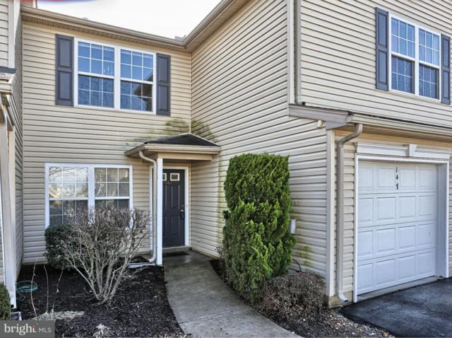 147 Cardinal Lane, HUMMELSTOWN, PA 17036 (#1000176936) :: Teampete Realty Services, Inc