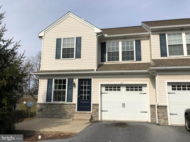 25 Broderick Court, LEOLA, PA 17540 (#1000177506) :: Younger Realty Group