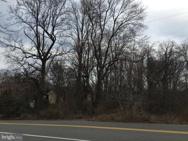 2911 Cedarest Road, FAIRFAX, VA 22031 (#1000178890) :: TVRG Homes