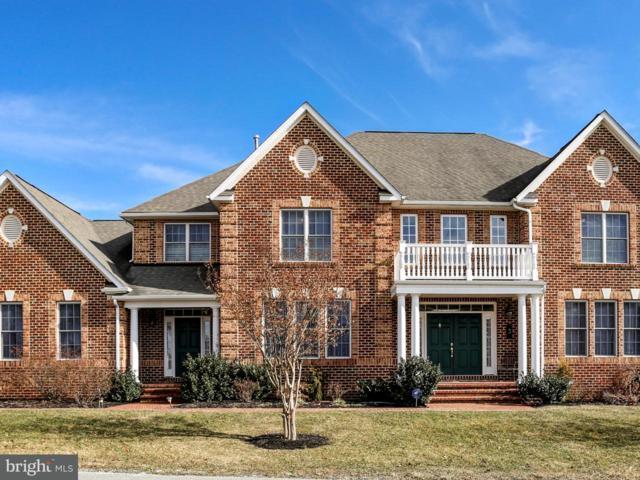 3 Ivanhoe Lane, WRIGHTSVILLE, PA 17368 (#1000179042) :: The Craig Hartranft Team, Berkshire Hathaway Homesale Realty