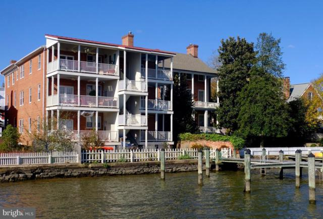 105 Water Street #6, CHESTERTOWN, MD 21620 (#1000179408) :: AJ Team Realty