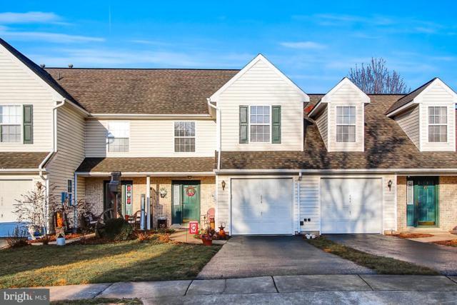 370 Farmview Lane, MOUNT JOY, PA 17552 (#1000180332) :: The Craig Hartranft Team, Berkshire Hathaway Homesale Realty