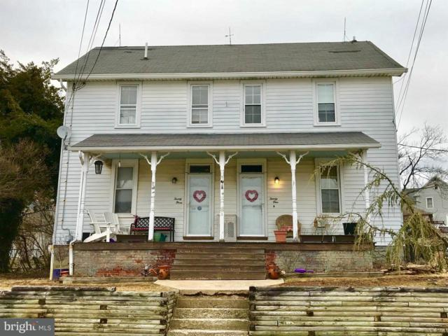 21 High Street, STEWARTSTOWN, PA 17363 (#1000183494) :: Teampete Realty Services, Inc