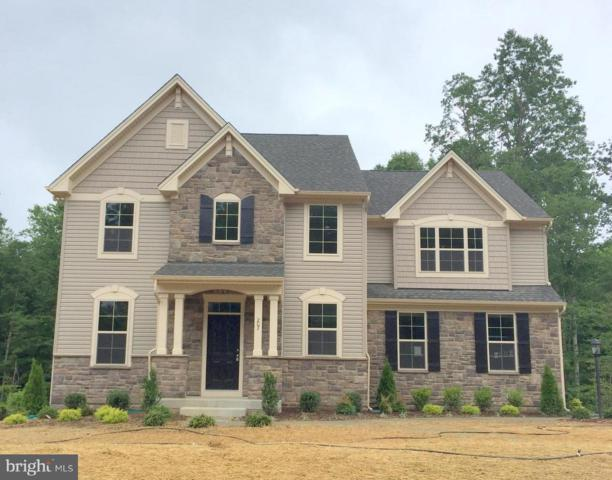 207 Rock Raymond Drive, STAFFORD, VA 22554 (#1000183882) :: Remax Preferred | Scott Kompa Group