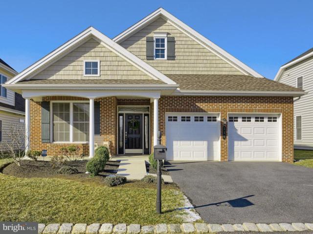 116 James Madison Drive, MECHANICSBURG, PA 17050 (#1000184744) :: The Joy Daniels Real Estate Group