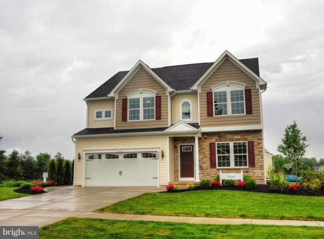 12254 Revolution Court, WALDORF, MD 20602 (#1000186840) :: Great Falls Great Homes