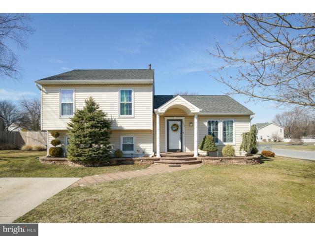 102 Cormarty Drive, WILLIAMSTOWN, NJ 08094 (#1000187026) :: Colgan Real Estate