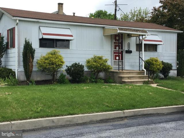 312-332 N 23RD Street, LEBANON, PA 17046 (#1000187584) :: Benchmark Real Estate Team of KW Keystone Realty