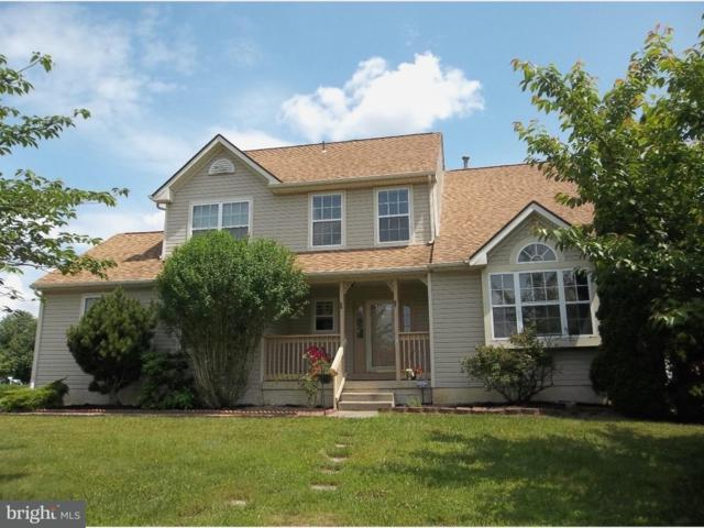 63 Glen Burnie Drive, ERIAL, NJ 08081 (#1000187590) :: REMAX Horizons
