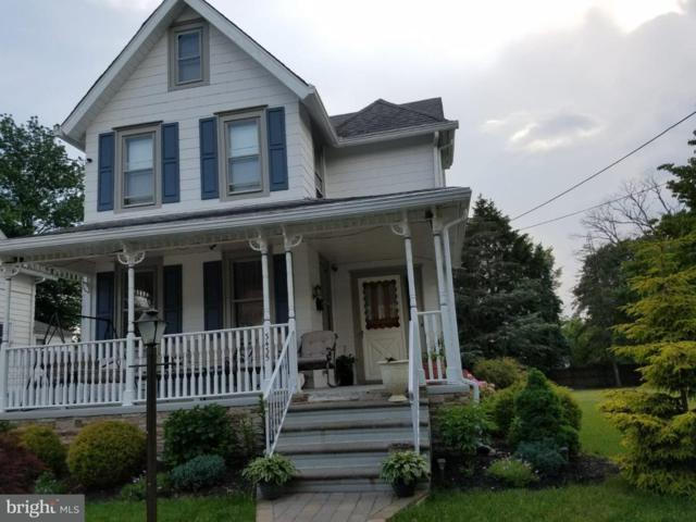 3435 Finlaw Avenue, PENNSAUKEN, NJ 08109 (#1000188254) :: Colgan Real Estate