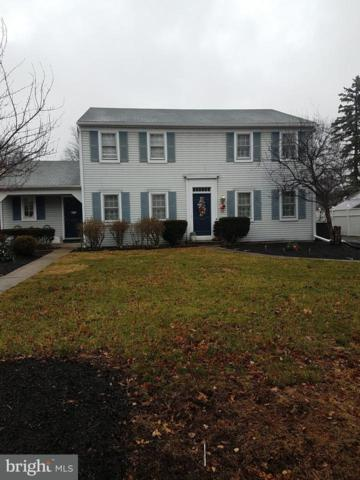 2920 Market Street, CAMP HILL, PA 17011 (#1000189626) :: Teampete Realty Services, Inc