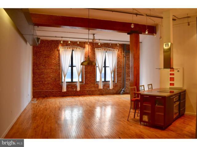 428-40 N 13TH Street 3E, PHILADELPHIA, PA 19123 (#1000191298) :: McKee Kubasko Group