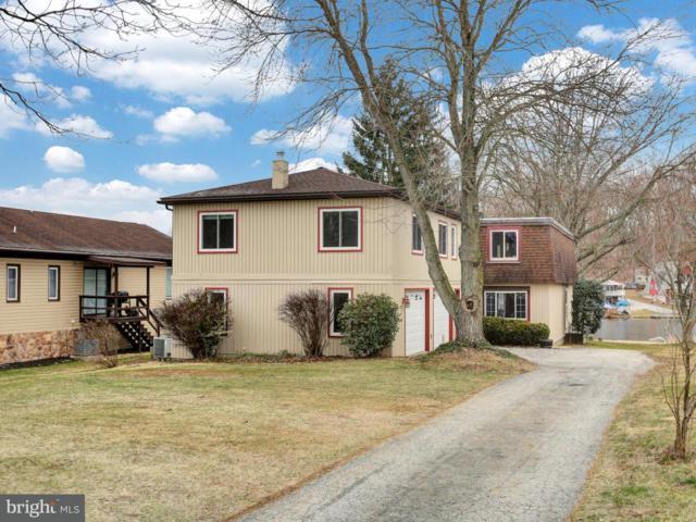 53 Bragg Drive, EAST BERLIN, PA 17316 (#1000192860) :: The Joy Daniels Real Estate Group