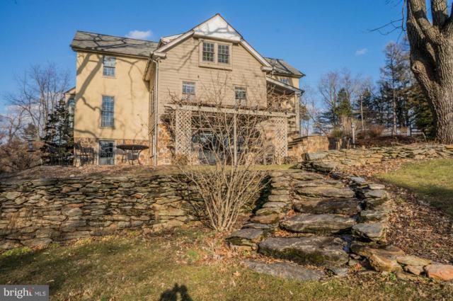 130 Creamery Road, PEQUEA, PA 17565 (#1000193228) :: Benchmark Real Estate Team of KW Keystone Realty