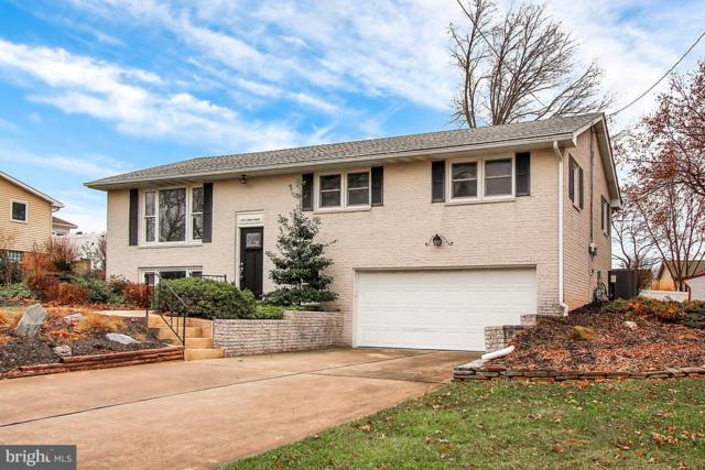 2086 Loman Avenue, YORK, PA 17408 (#1000194494) :: The Joy Daniels Real Estate Group