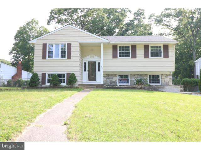 301 Georgetown Road, BLACKWOOD, NJ 08012 (#1000196410) :: Colgan Real Estate