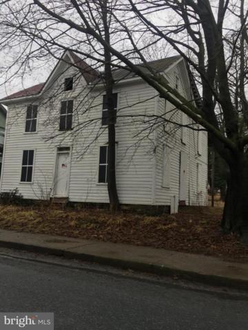 1387-W Washington Street, HARPERS FERRY, WV 25425 (#1000199564) :: The Redux Group