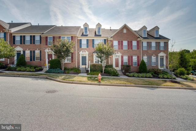 9304 Indian Trail Way, PERRY HALL, MD 21128 (#1000200262) :: Great Falls Great Homes