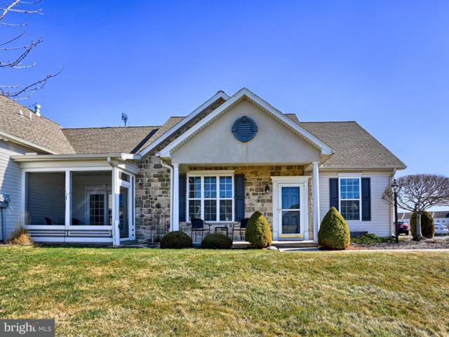 159 S Alpine Drive, YORK, PA 17408 (#1000201034) :: The Joy Daniels Real Estate Group