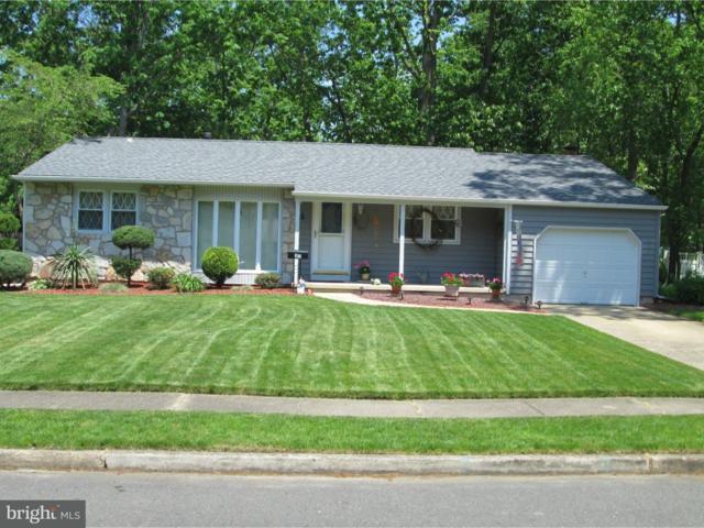 31 Indian Birch Road, TURNERSVILLE, NJ 08012 (#1000201326) :: Colgan Real Estate