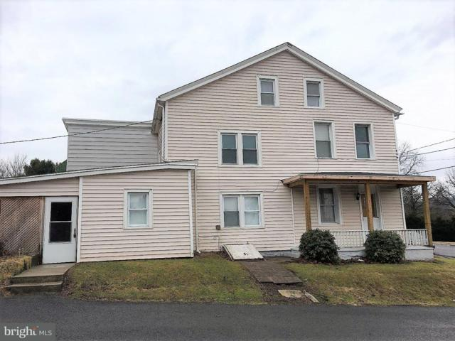 402 S 2ND Street, AUBURN, PA 17922 (#1000207854) :: The Craig Hartranft Team, Berkshire Hathaway Homesale Realty