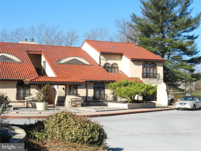58 Centura, CHERRY HILL, NJ 08003 (#1000208802) :: Remax Preferred | Scott Kompa Group