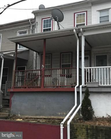 810 Plane Street, COLUMBIA, PA 17512 (#1000208842) :: The Joy Daniels Real Estate Group
