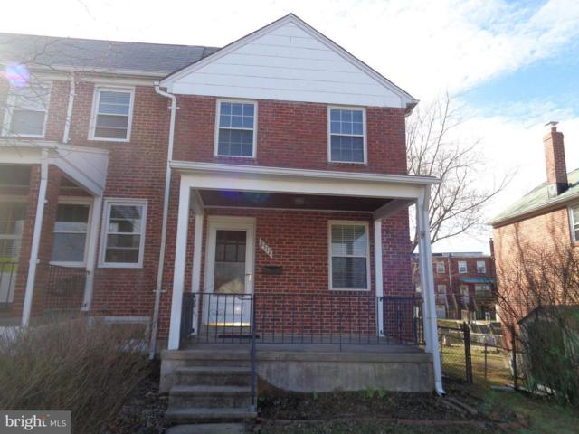 8312 Bon Air Road, BALTIMORE, MD 21234 (#1000209822) :: AJ Team Realty