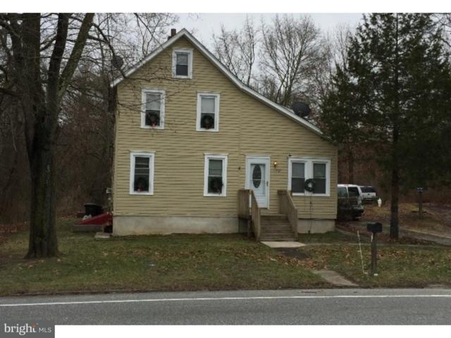 1797 Good Intent Road, DEPTFORD, NJ 08096 (#1000210626) :: Jason Freeby Group at Keller Williams Real Estate