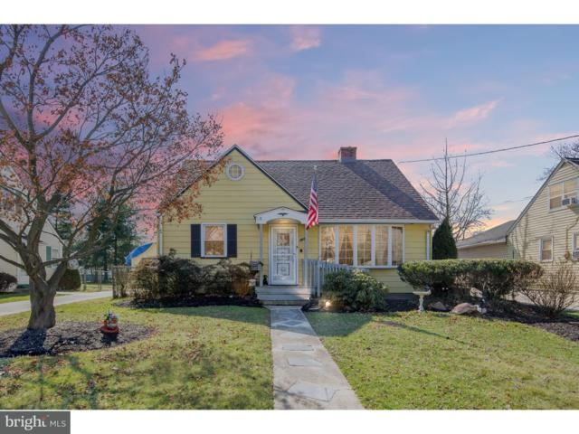 130 Moore Avenue, BARRINGTON, NJ 08007 (#1000210780) :: Remax Preferred | Scott Kompa Group
